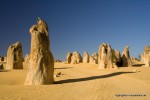 Pinnacles (Pinnacle Desert)